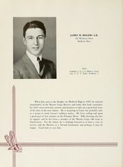 Page 264, 1941 Edition, Boston College - Sub Turri Yearbook (Boston, MA) online yearbook collection