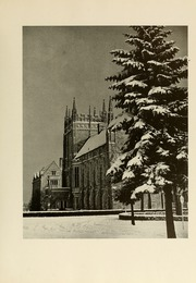 Page 15, 1942 Edition, Boston College - Sub Turri Yearbook (Boston, MA) online yearbook collection