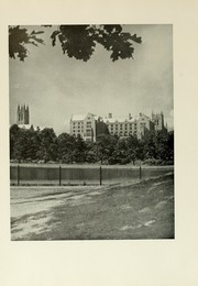 Page 16, 1942 Edition, Boston College - Sub Turri Yearbook (Boston, MA) online yearbook collection