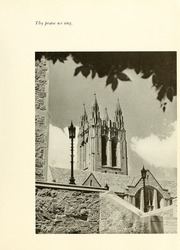 Page 13, 1948 Edition, Boston College - Sub Turri Yearbook (Boston, MA) online yearbook collection