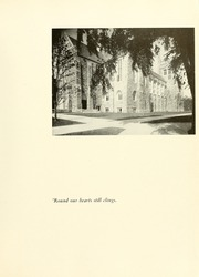 Page 15, 1948 Edition, Boston College - Sub Turri Yearbook (Boston, MA) online yearbook collection