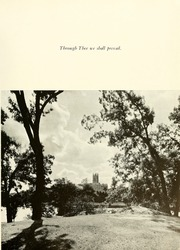 Page 17, 1948 Edition, Boston College - Sub Turri Yearbook (Boston, MA) online yearbook collection