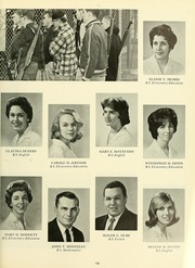 Page 167, 1963 Edition, Boston College - Sub Turri Yearbook (Boston, MA) online yearbook collection