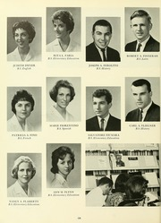 Page 168, 1963 Edition, Boston College - Sub Turri Yearbook (Boston, MA) online yearbook collection