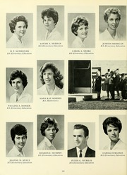 Page 174, 1963 Edition, Boston College - Sub Turri Yearbook (Boston, MA) online yearbook collection