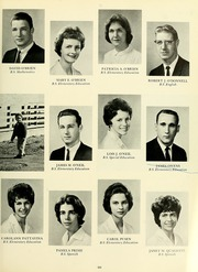 Page 175, 1963 Edition, Boston College - Sub Turri Yearbook (Boston, MA) online yearbook collection