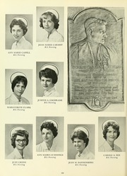 Page 192, 1963 Edition, Boston College - Sub Turri Yearbook (Boston, MA) online yearbook collection