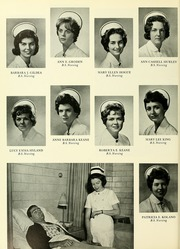 Page 194, 1963 Edition, Boston College - Sub Turri Yearbook (Boston, MA) online yearbook collection