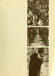 Page 73, 1963 Edition, Boston College - Sub Turri Yearbook (Boston, MA) online yearbook collection