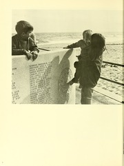Page 10, 1971 Edition, Boston College - Sub Turri Yearbook (Boston, MA) online yearbook collection