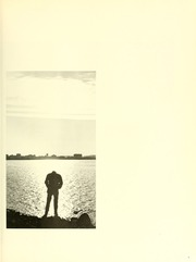Page 13, 1971 Edition, Boston College - Sub Turri Yearbook (Boston, MA) online yearbook collection