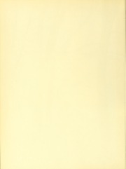 Page 4, 1971 Edition, Boston College - Sub Turri Yearbook (Boston, MA) online yearbook collection