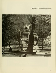 Page 15, 1974 Edition, Boston College - Sub Turri Yearbook (Boston, MA) online yearbook collection