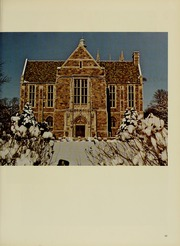 Page 17, 1976 Edition, Boston College - Sub Turri Yearbook (Boston, MA) online yearbook collection