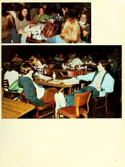 Page 9, 1978 Edition, Boston College - Sub Turri Yearbook (Boston, MA) online yearbook collection