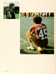 Page 16, 1979 Edition, Boston College - Sub Turri Yearbook (Boston, MA) online yearbook collection