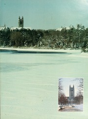 Page 7, 1979 Edition, Boston College - Sub Turri Yearbook (Boston, MA) online yearbook collection