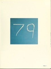 Page 9, 1979 Edition, Boston College - Sub Turri Yearbook (Boston, MA) online yearbook collection