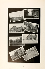 Page 24, 1915 Edition, Concordia College - Concordian Yearbook (Fort Wayne, IN) online yearbook collection