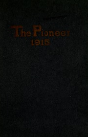 Page 7, 1915 Edition, Concordia College - Concordian Yearbook (Fort Wayne, IN) online yearbook collection