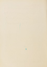 Page 10, 1916 Edition, Concordia College - Concordian Yearbook (Fort Wayne, IN) online yearbook collection