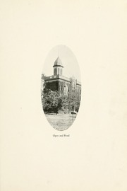 Page 13, 1918 Edition, Concordia College - Concordian Yearbook (Fort Wayne, IN) online yearbook collection