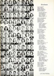 Page 10, 1943 Edition, Concordia College - Concordian Yearbook (Fort Wayne, IN) online yearbook collection