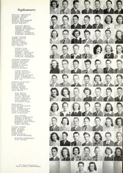 Page 11, 1943 Edition, Concordia College - Concordian Yearbook (Fort Wayne, IN) online yearbook collection