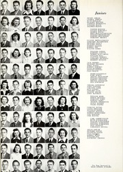 Page 12, 1943 Edition, Concordia College - Concordian Yearbook (Fort Wayne, IN) online yearbook collection