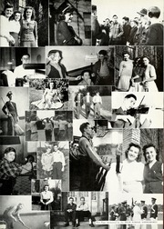 Page 13, 1943 Edition, Concordia College - Concordian Yearbook (Fort Wayne, IN) online yearbook collection