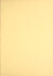 Page 3, 1943 Edition, Concordia College - Concordian Yearbook (Fort Wayne, IN) online yearbook collection