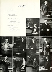 Page 9, 1943 Edition, Concordia College - Concordian Yearbook (Fort Wayne, IN) online yearbook collection