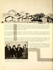 Page 12, 1959 Edition, Concordia College - Concordian Yearbook (Fort Wayne, IN) online yearbook collection