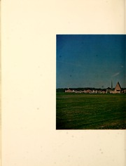 Page 2, 1959 Edition, Concordia College - Concordian Yearbook (Fort Wayne, IN) online yearbook collection