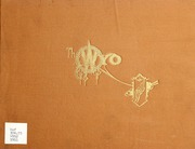 1910 Edition, University of Wyoming - WYO Yearbook (Laramie, WY)