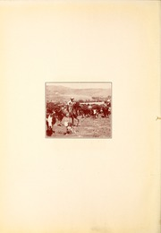 Page 4, 1925 Edition, University of Wyoming - WYO Yearbook (Laramie, WY) online yearbook collection