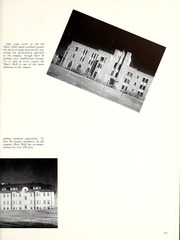 Page 13, 1940 Edition, University of Wyoming - WYO Yearbook (Laramie, WY) online yearbook collection