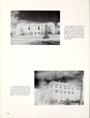 Page 14, 1940 Edition, University of Wyoming - WYO Yearbook (Laramie, WY) online yearbook collection