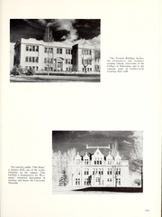 Page 15, 1940 Edition, University of Wyoming - WYO Yearbook (Laramie, WY) online yearbook collection