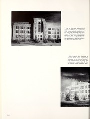 Page 16, 1940 Edition, University of Wyoming - WYO Yearbook (Laramie, WY) online yearbook collection