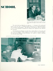 Page 17, 1942 Edition, University of Wyoming - WYO Yearbook (Laramie, WY) online yearbook collection
