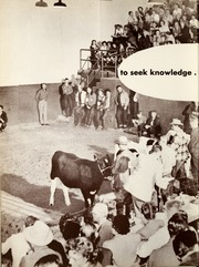 Page 14, 1950 Edition, University of Wyoming - WYO Yearbook (Laramie, WY) online yearbook collection