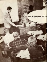 Page 16, 1950 Edition, University of Wyoming - WYO Yearbook (Laramie, WY) online yearbook collection