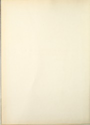 Page 4, 1950 Edition, University of Wyoming - WYO Yearbook (Laramie, WY) online yearbook collection