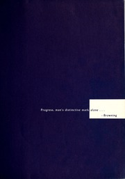 Page 3, 1957 Edition, University of Wyoming - WYO Yearbook (Laramie, WY) online yearbook collection