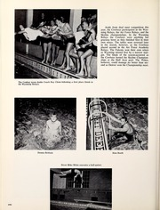 Page 254, 1962 Edition, University of Wyoming - WYO Yearbook (Laramie, WY) online yearbook collection