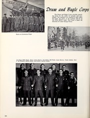 Page 264, 1962 Edition, University of Wyoming - WYO Yearbook (Laramie, WY) online yearbook collection