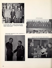 Page 266, 1962 Edition, University of Wyoming - WYO Yearbook (Laramie, WY) online yearbook collection