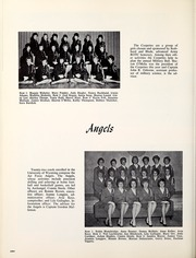 Page 268, 1962 Edition, University of Wyoming - WYO Yearbook (Laramie, WY) online yearbook collection