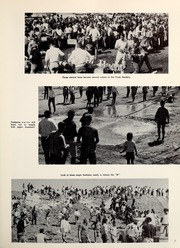 Page 11, 1965 Edition, University of Wyoming - WYO Yearbook (Laramie, WY) online yearbook collection